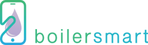 Boiler Smart - Fast, efficient boiler replacement